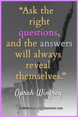 Oprah-Winfrey