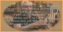 Frank-Gehry-Creativity-Why