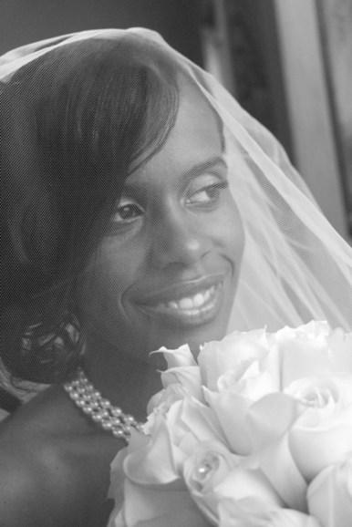 Amirah Thomas Wedding (3)