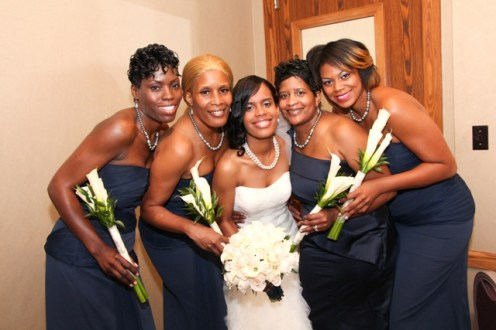 Amirah Thomas Wedding (4)