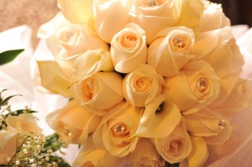 Amirah Thomas Wedding (5)