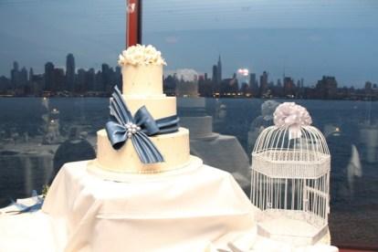 Amirah Thomas Wedding (9)