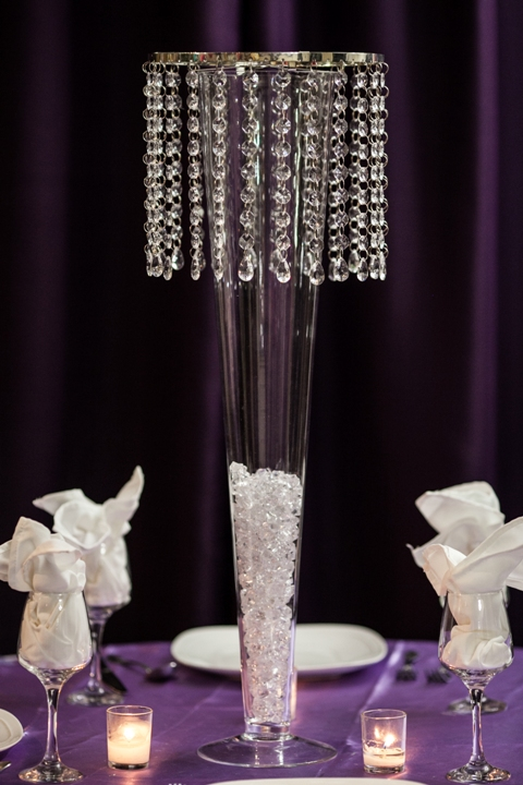 Chandelier centerpiece rental weddings sweet 16 new jersey chandelier centerpiece rental aloadofball Gallery