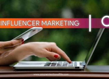 the rise of blogging and digital marketing