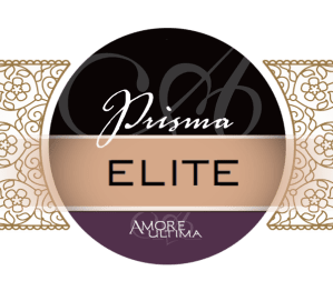 Category Image Prisma Elite 1