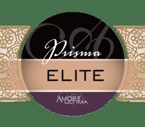 Category Image Prisma Elite 1