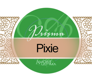 Category_Image_Prisma_Pixie