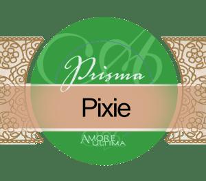 Category_Image_Prisma_Pixie