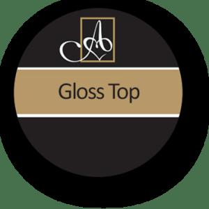 Gloss Top