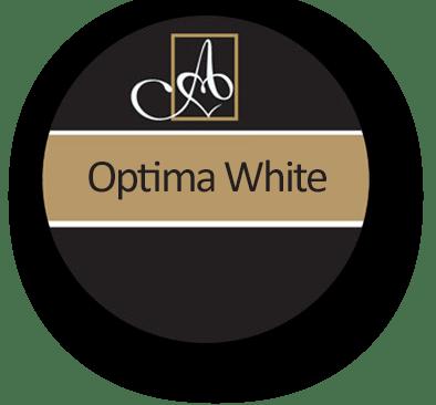 Optima White