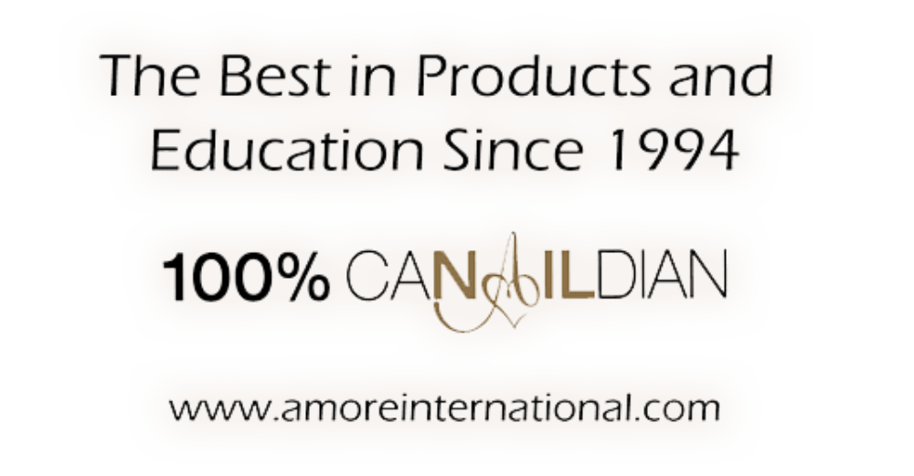 Best In Products