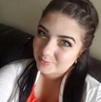 Shirin Gara_web