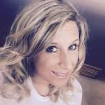 Vanessa Wiede_web