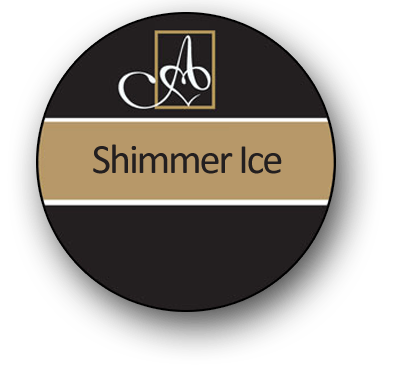 Shimmer Ice