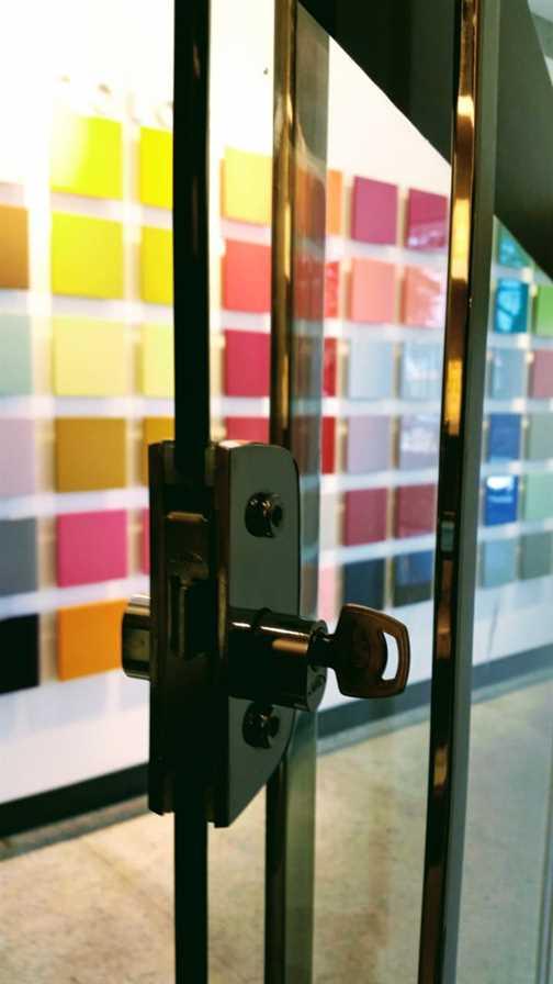 acessórios para casa acessórios para empresa maçaneta porta corrimão aço inox madeira ferro chave trava