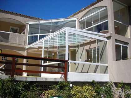 engenharia vidro temperado engenharia vidros vidros engenharia civil engenharia e vidro