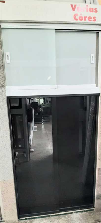 gabinetes de pia gabinete de pia gabinete de pia de cozinha gabinete de pia de banheiro gabinete de pia planejado gabinete de pia aço gabinete de pia aço inox gabinete de pia aluminio gabinete a pia