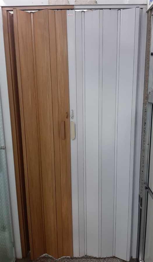 porta sanfonada de madeira porta sanfonada sob medida porta sanfonada para banheiro porta sanfonada bambu porta sanfonada para quarto porta sanfonada de vidro porta sanfonada translucida porta sanfonada bcf porta sanfonada pvc porta sanfonada aluminio