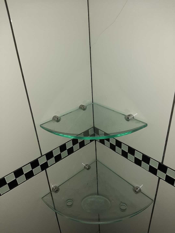 vidro temperado usado vidro temperado para mesa vidro temperado de mesa de vidro temperado box vidro prateleira banheiro prateleira vidro cozinha prateleira vidro para banheiro prateleira vidro sala prateleira vidro de parede