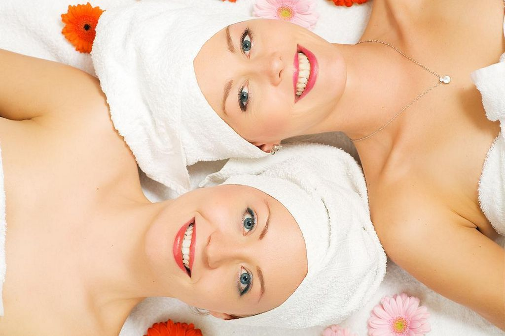 Skin Tightening Treatments