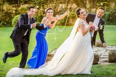 Resultado de imagen para padrinos de la boda
