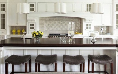5 Things You Didn't Know You Needed for Your Kitchen
