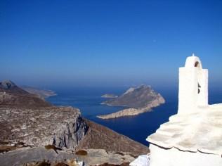 Amorgos_Island_08