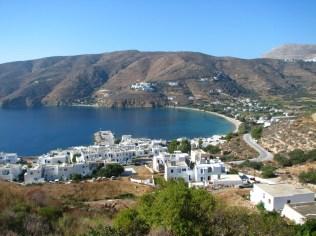 Amorgos_Island_15