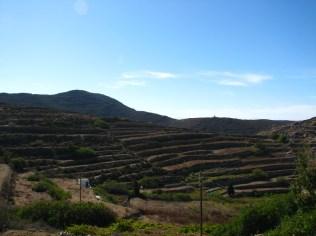 Amorgos_Island_16
