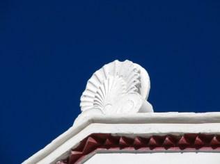 Amorgos_Island_18