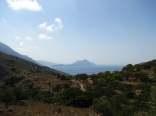 Amorgos_Island_24