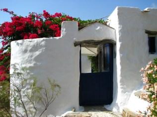 Amorgos_Island_25
