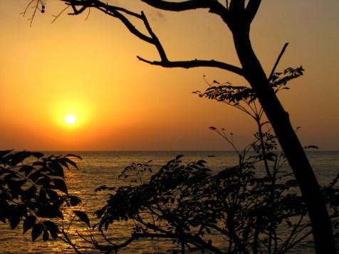 Amorgos_Island_29