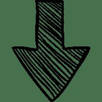 Blog de Psicólogos en Tijuana Flecha 1 - Blog