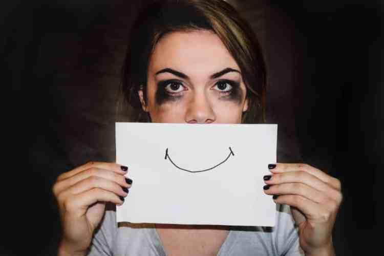 sydney sims 519706 unsplash - Depresión: Síntomas y Solución