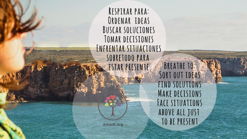 Respirar Mindfulness Decisiones Soluciones Breathe Psicólogo Tijuana Therapy Counseling 1 - Respirar