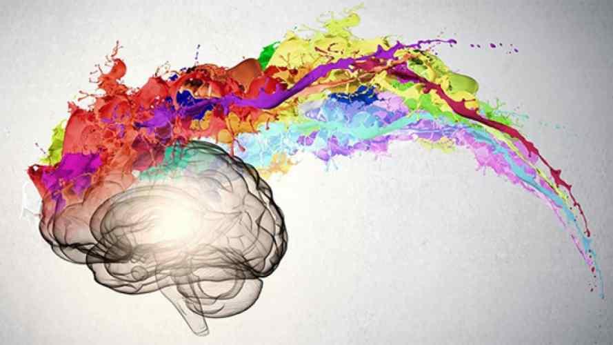 Why-Study-Psychology-1280x720