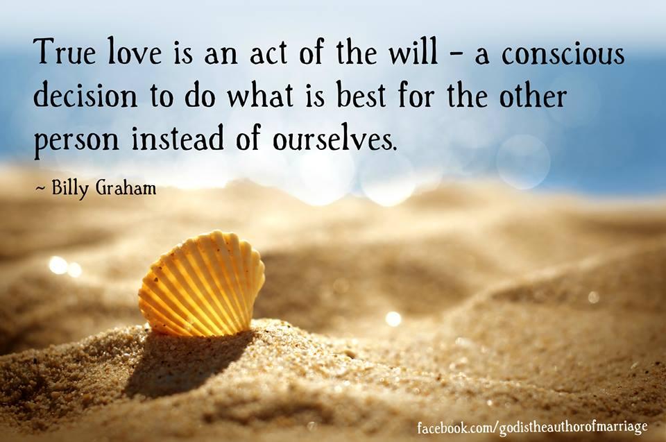 Unconditional Love Amor Incondicional Amor