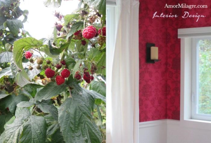 Amor Milagre Interior Design amormilagre.com