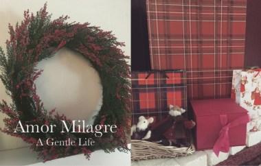 Amor Milagre Home Renovation Design Diaries Living Room Light & Colour Holiday Interior Design Ethical Gift Shop amormilagre.com