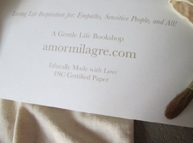 Amor Milagre Colette & Pipette Won't Use the Toilet New Ethically Handmade Children's Book reading amormilagre.com