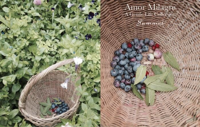 Amor Milagre Summer Sale 2020 Ethical Organic Gift Shop amormilagre.com 2
