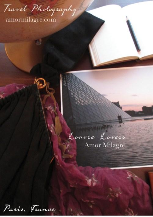 https://amormilagre.com/wp-content/uploads/2021/03/Amor-Milagre-Louvre-Lovers-Pyramid-Paris-France-Travel-Photography-Art-Prints-Greeting-Cards-amormilagre.com-2.jpg
