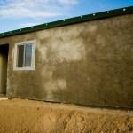 Casas por Cristo
