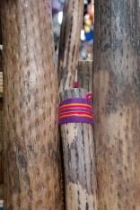 troncos didgeridoo