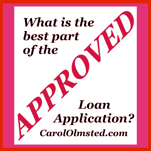 A Mortgage For You Approved