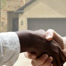 Some cities still refuse to allow black people to get a home loan
