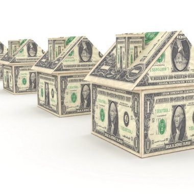 Refinancing Investment Properties at Carol Does Loans.com