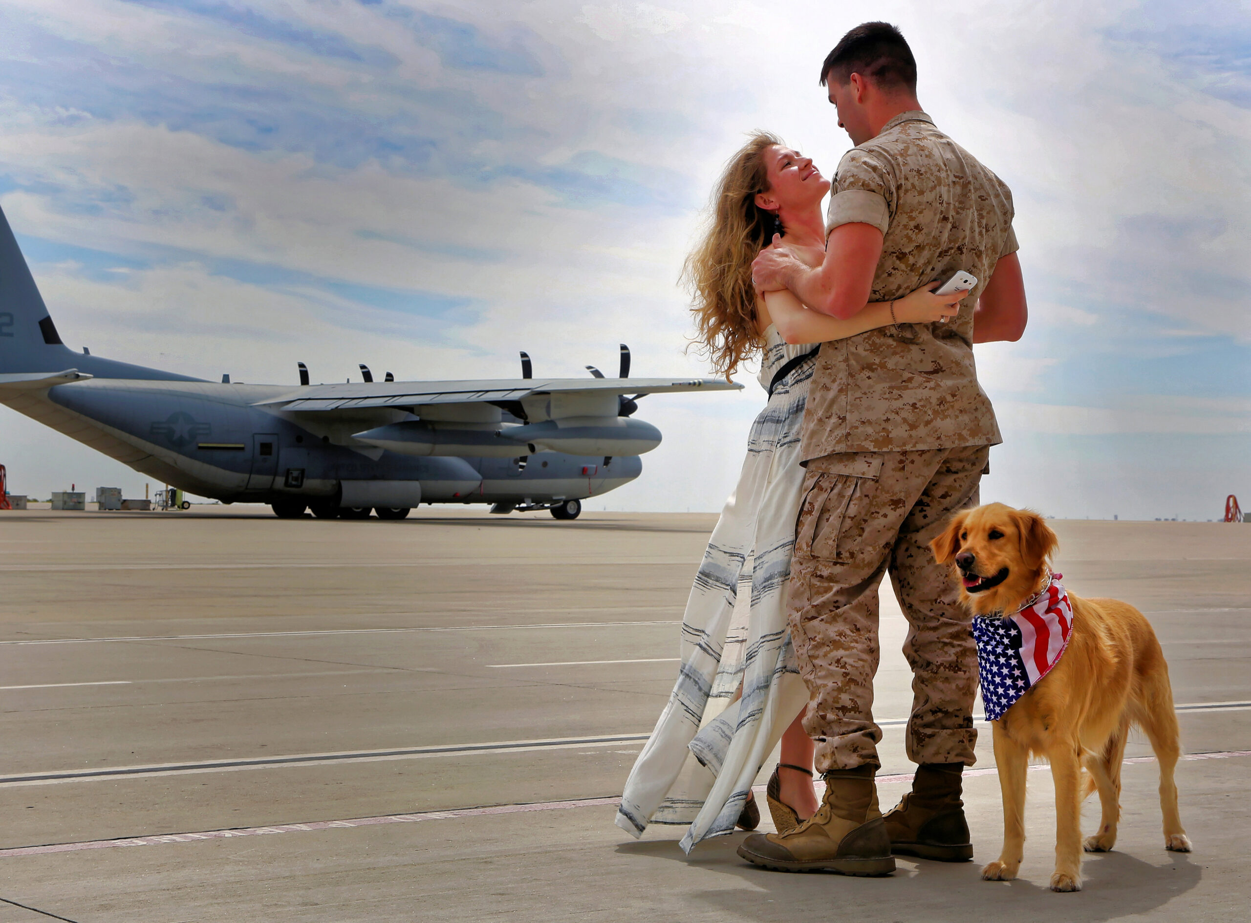 https://i2.wp.com/amortgageforyou.com/wp-content/uploads/Veteran-Coming-Home-scaled.jpg