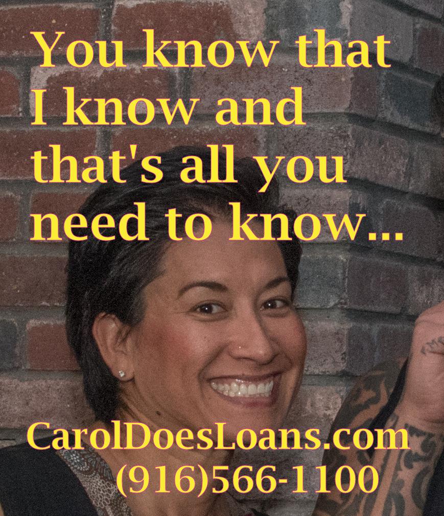 Preeminent Mortgage Broker